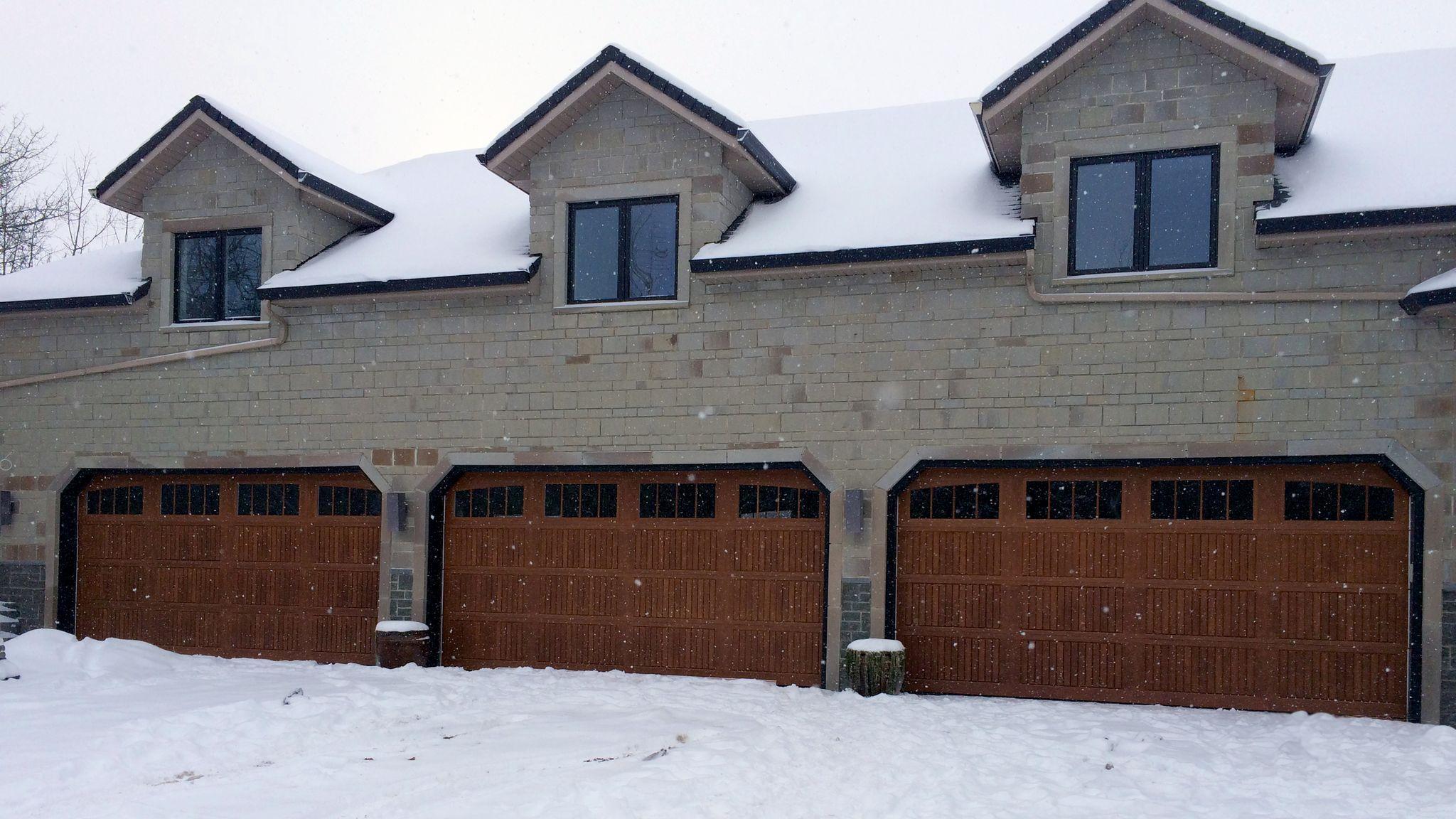 winter-driveway-min.jpeg?mtime=20210107143736#asset:21777
