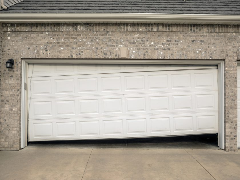 The 10-Second Trick For Garage Door Repair Chestermere
