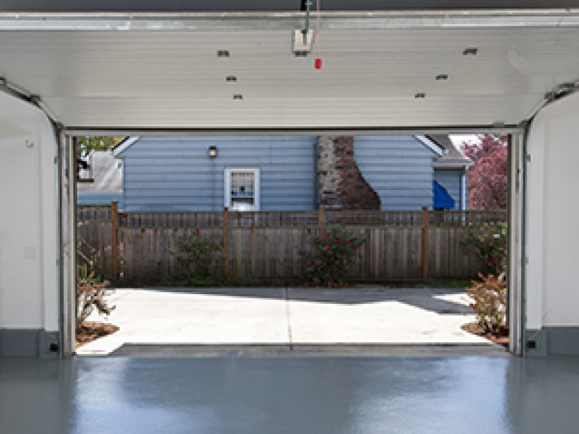 Popular Garage Flooring Pros Amp Cons Creative Door